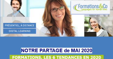 Newsletter FormationsCo