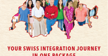 Swiss Integration Journey